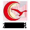济南友财专业代理记账报税LOGO标志