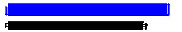 济南记账公司中小企业一站式服务平台
